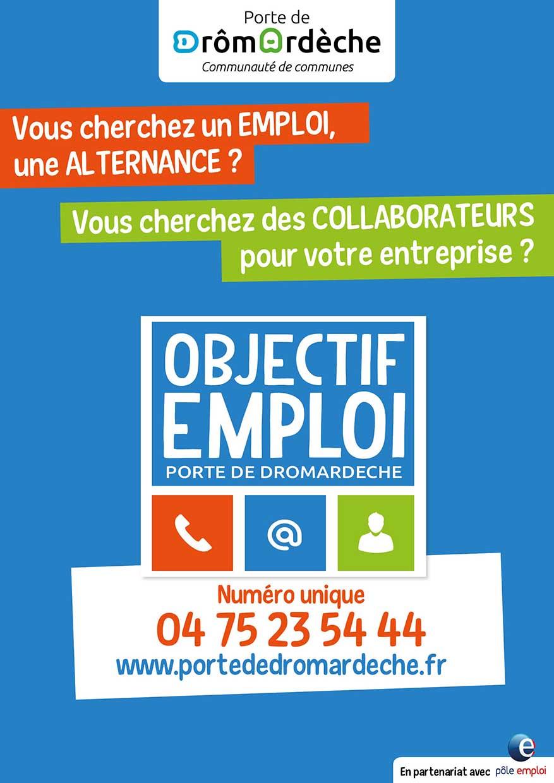 objectif_emploi