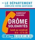 drome-solidarites