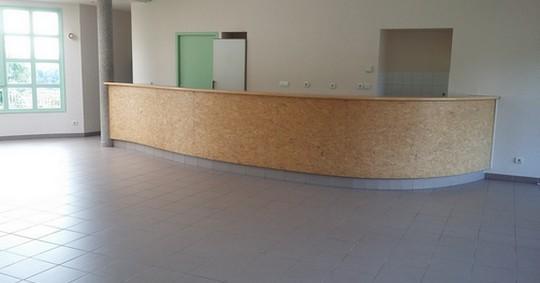 hall-bar