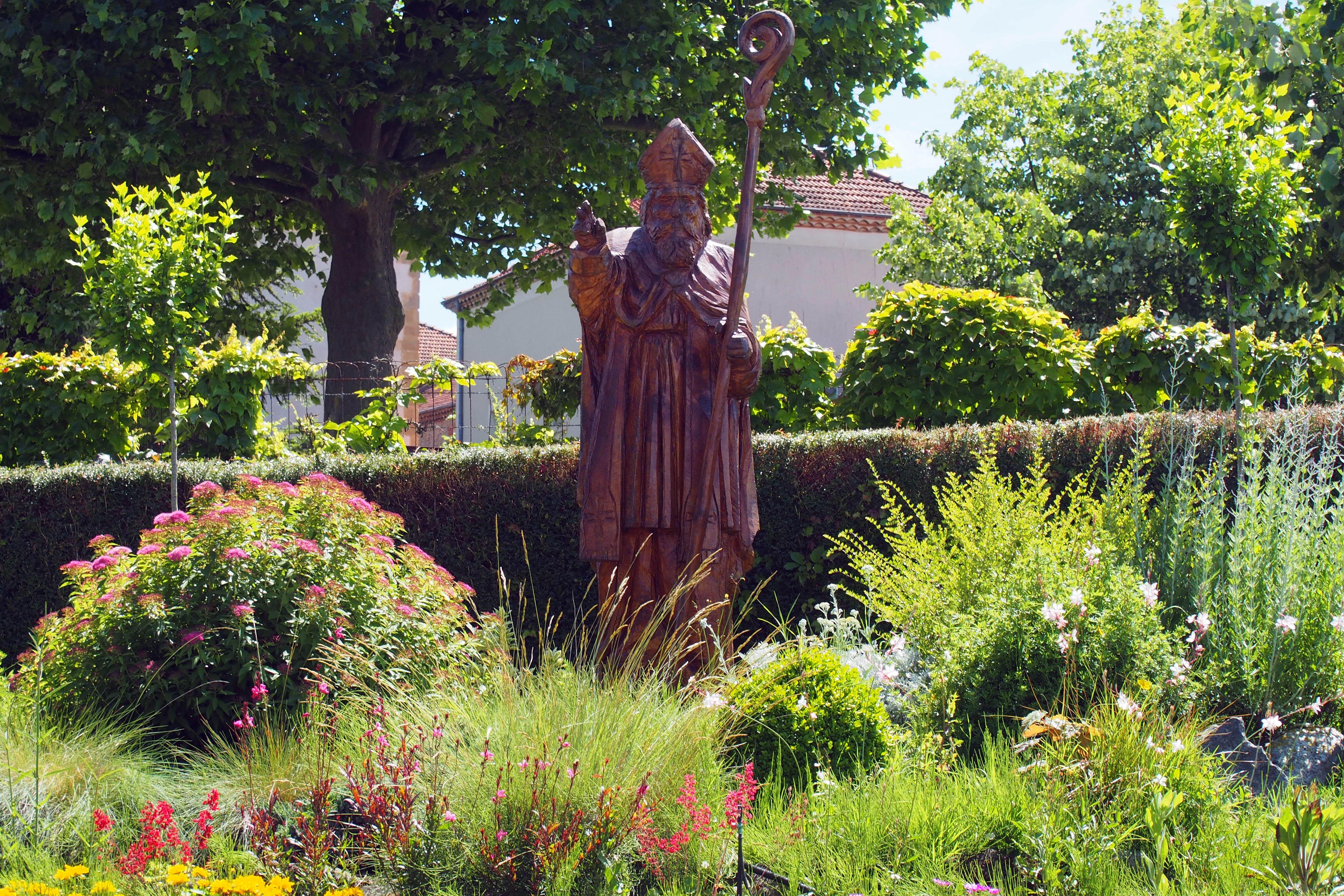 saint-avitois